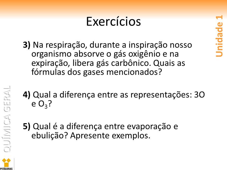 Exercícios Unidade 1.