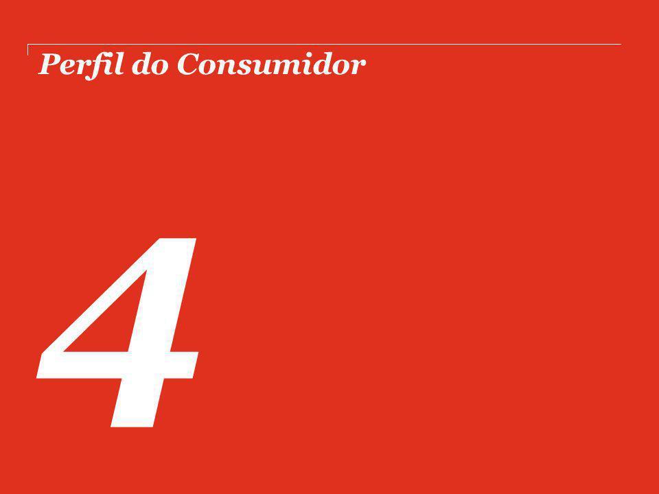 Perfil do Consumidor 4