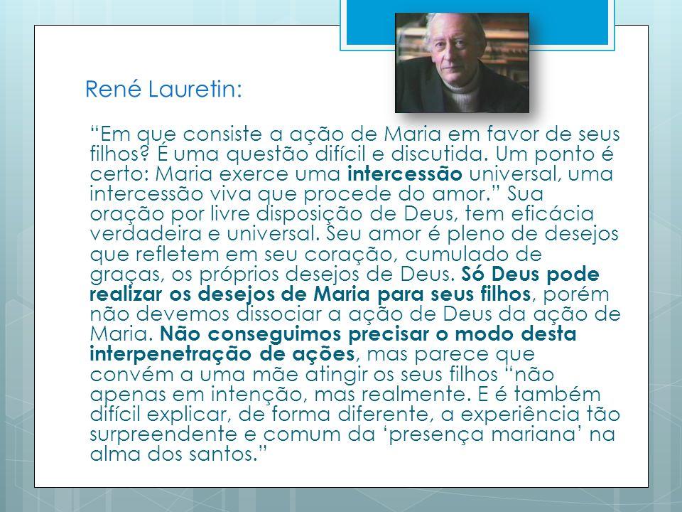 René Lauretin: