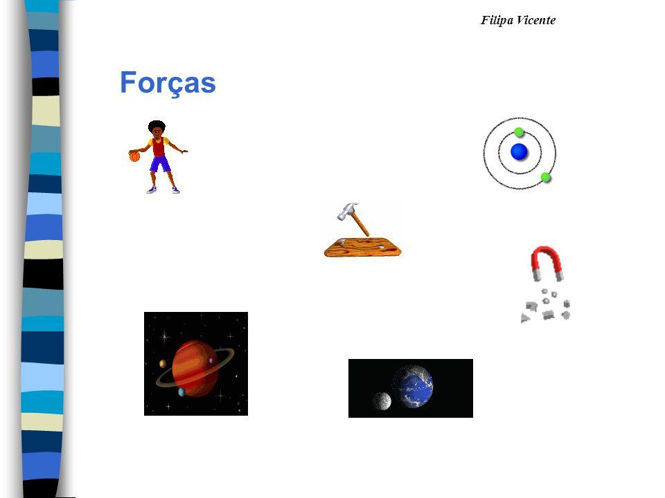 Forças