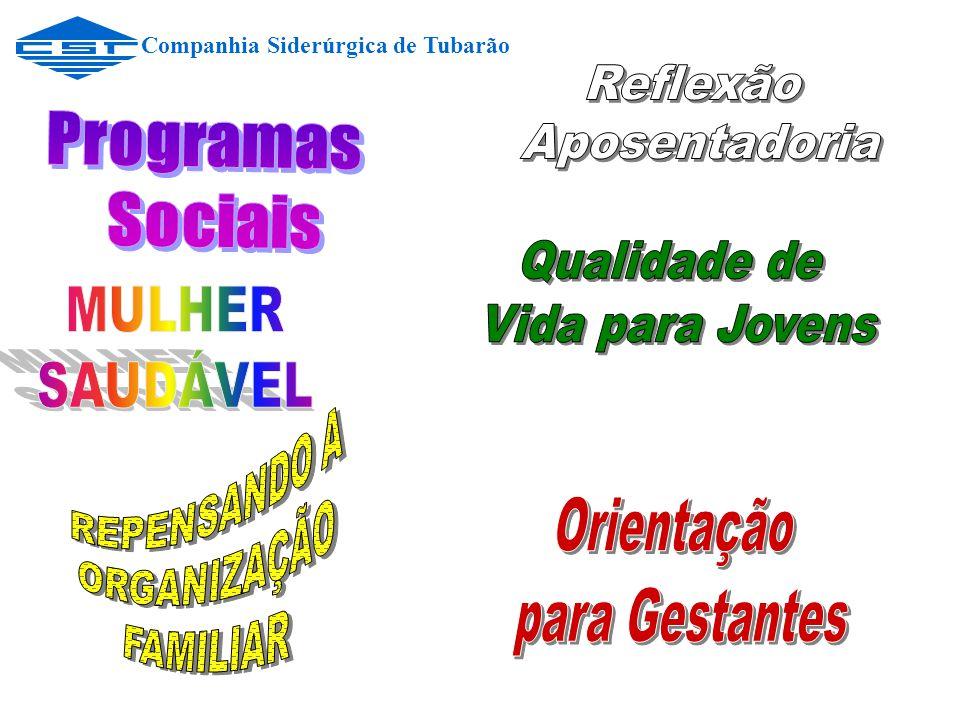 Reflexão Aposentadoria Programas Sociais Qualidade de Vida para Jovens