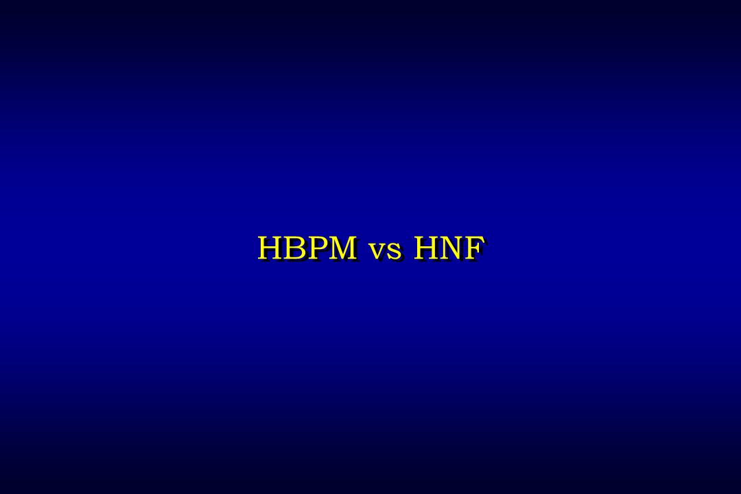 HBPM vs HNF 103