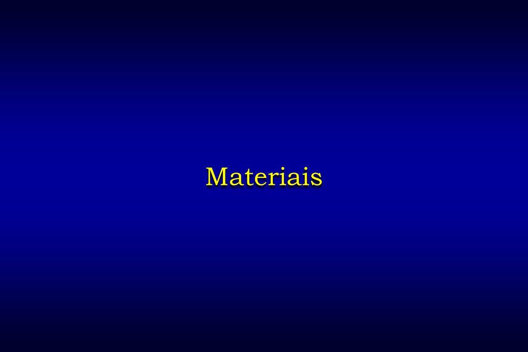 Materiais 56