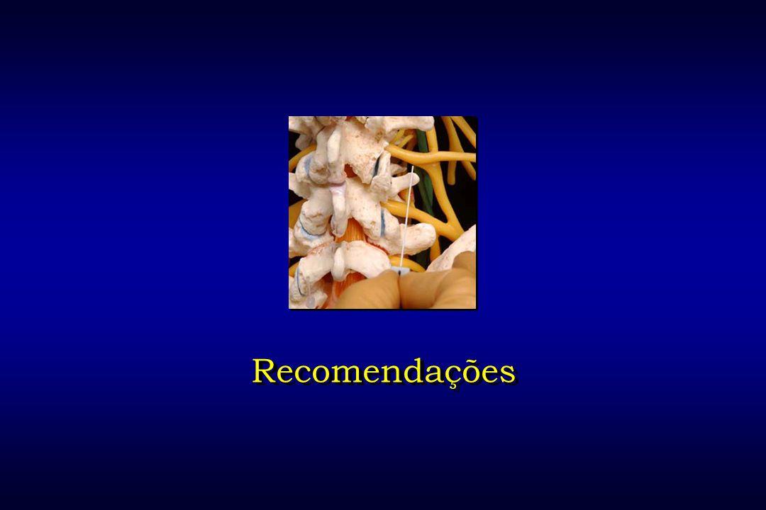Recomendações 91