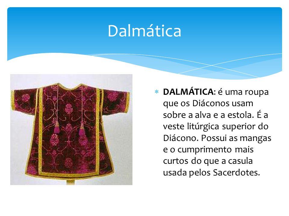 Dalmática