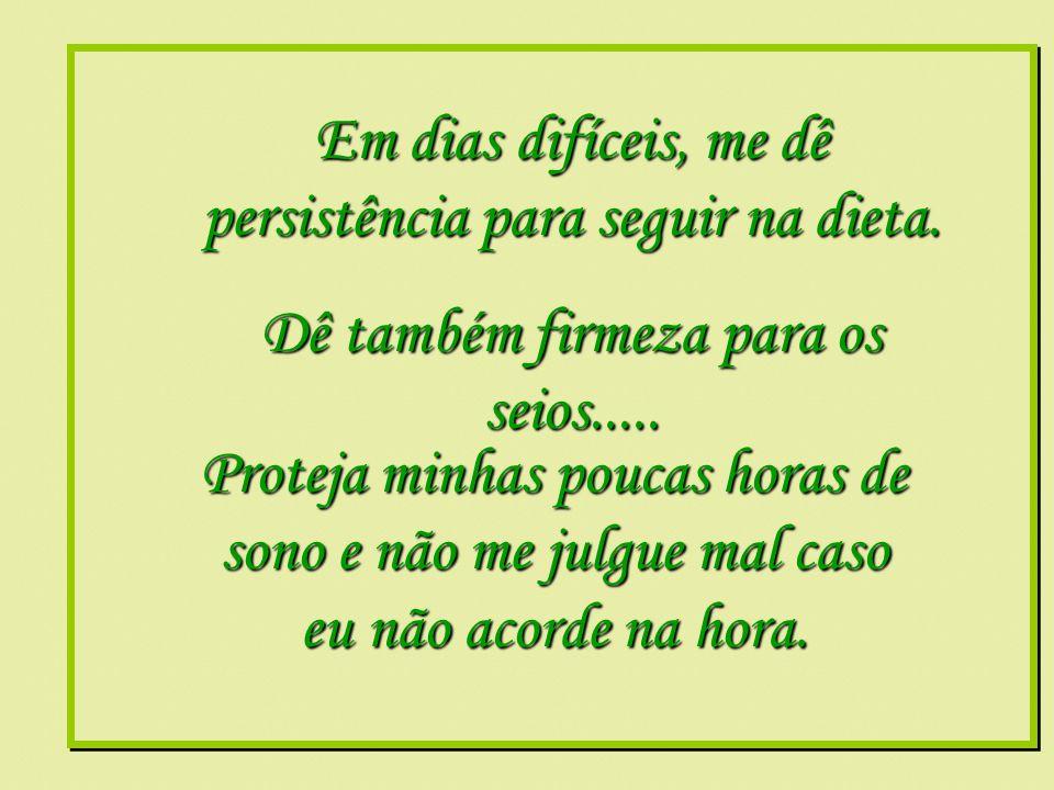Formatação by: Ana Arkia