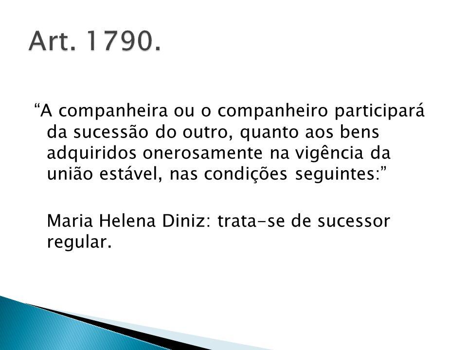 Art. 1790.