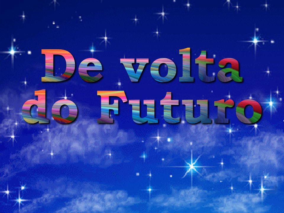 De volta do Futuro