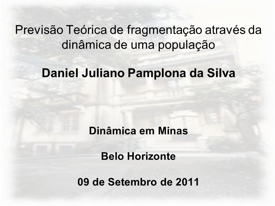 Daniel Juliano Pamplona da Silva