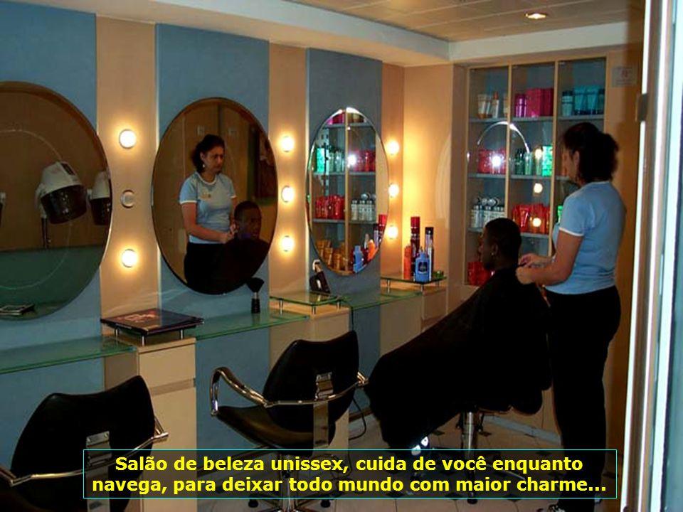 P0009815 - GRAND VOYAGER - SALÃO DE BELEZA-700