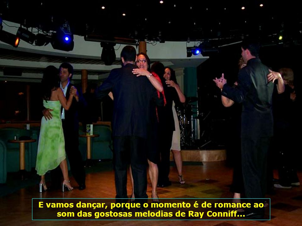 P0009646 - GRAND VOYAGER - BAILE-700