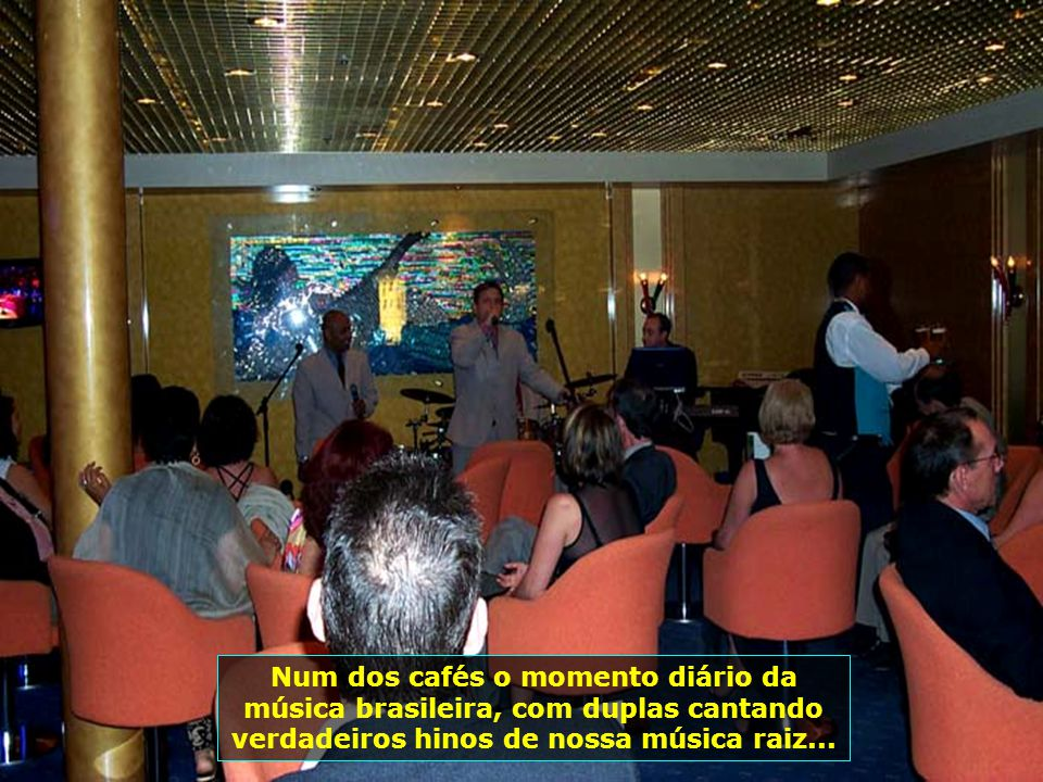 P0009612 - GRAND VOYAGER - SHOW SERTANEJO-700
