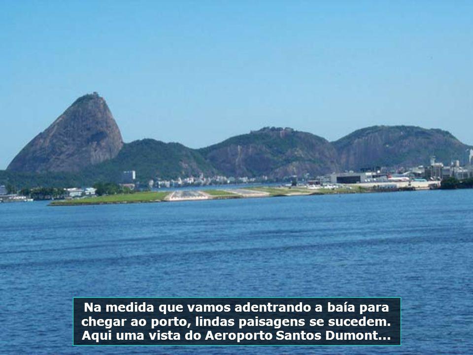 P0009939 - GRAND VOYAGER - RIO DE JANEIRO-700