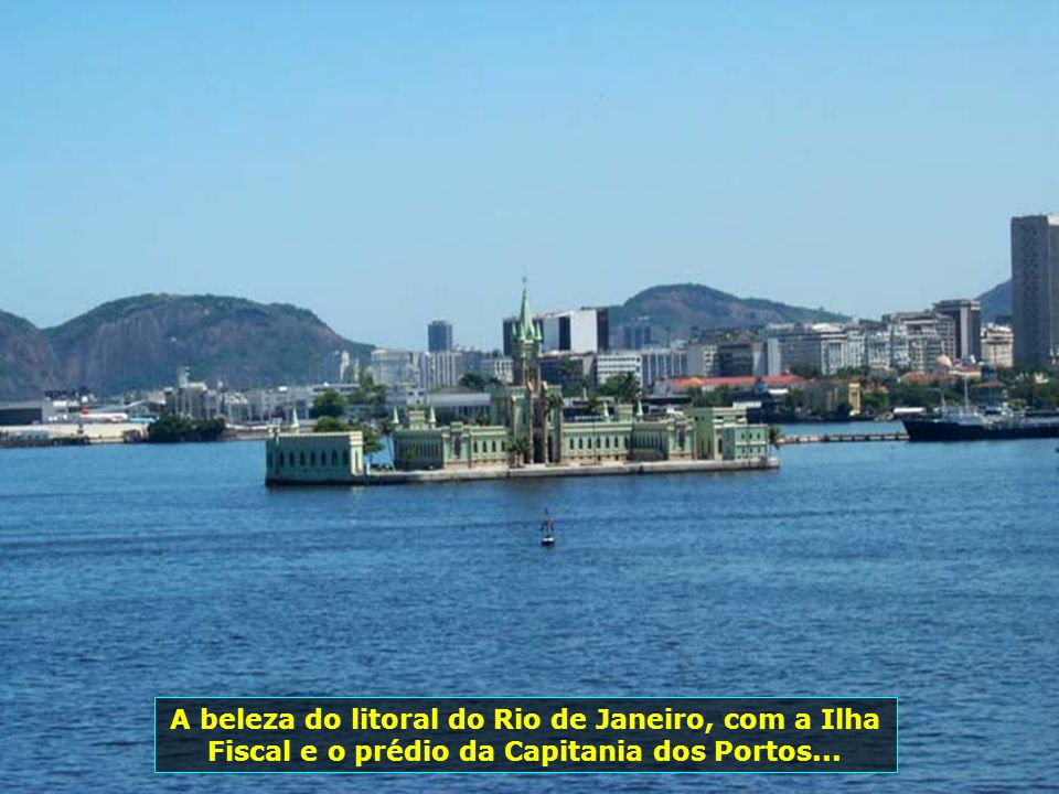 P0009941 - GRAND VOYAGER - RIO DE JANEIRO-700