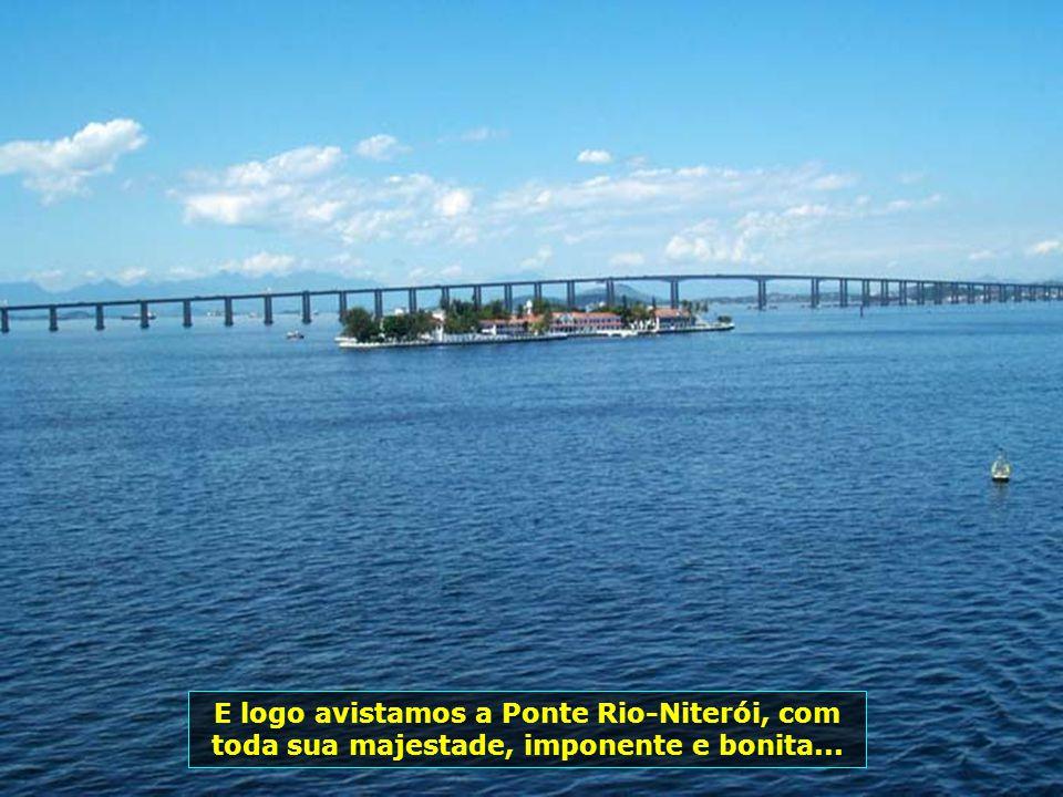P0009965 - GRAND VOYAGER - RIO DE JANEIRO-700