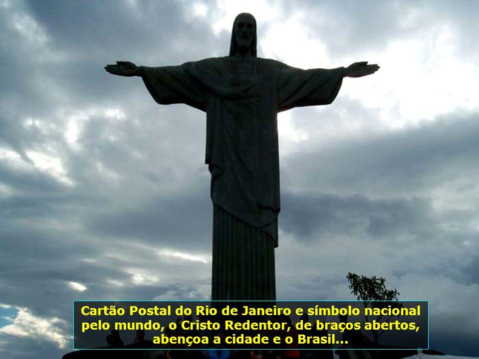 P0009998 - GRAND VOYAGER - RIO DE JANEIRO-700