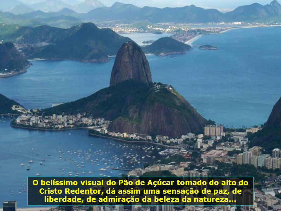 P0010000 - GRAND VOYAGER - RIO DE JANEIRO-700