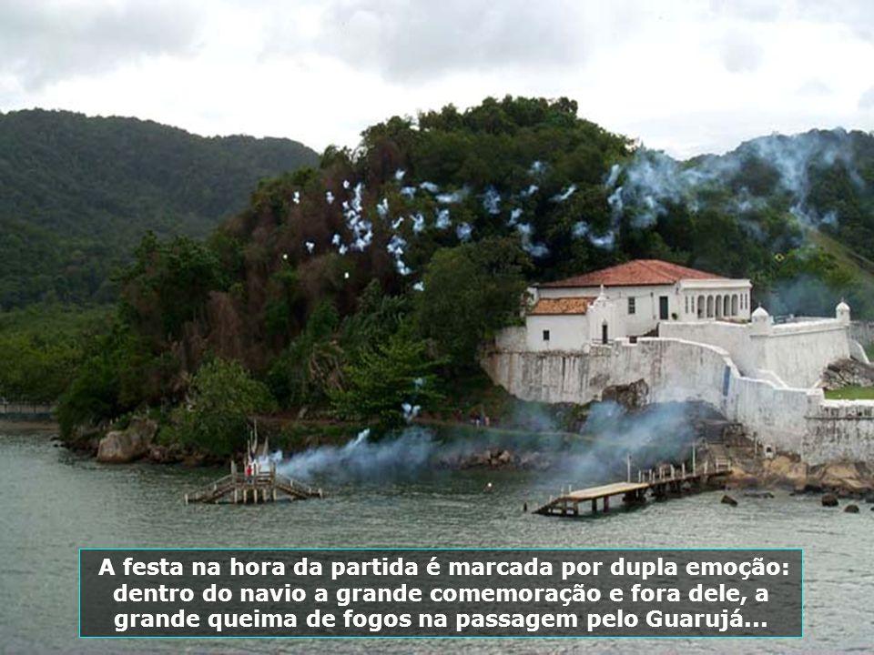 P0009526 - GRAN VOYAGER - QUEIMA DE FOGOS-700