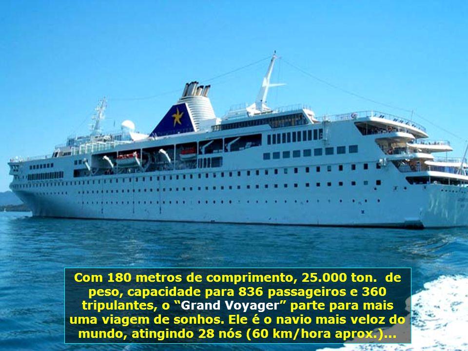 P0010072 - GRAND VOYAGER - NAVIO-700