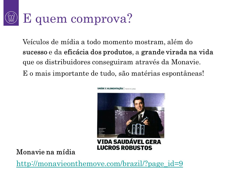 E quem comprova http://monavieonthemove.com/brazil/ page_id=9