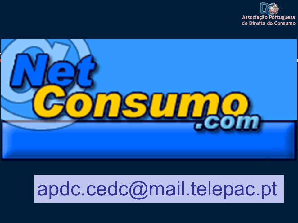 apdc.cedc@mail.telepac.pt