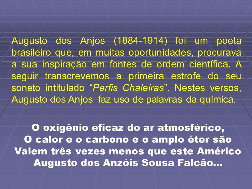 Augusto dos Anzóis Sousa Falcão...