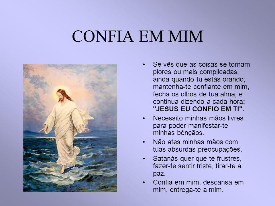 CONFIA EM MIM