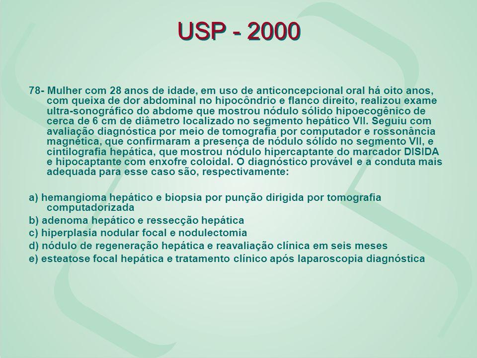 USP - 2000