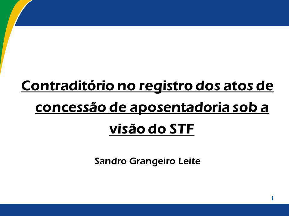 Sandro Grangeiro Leite