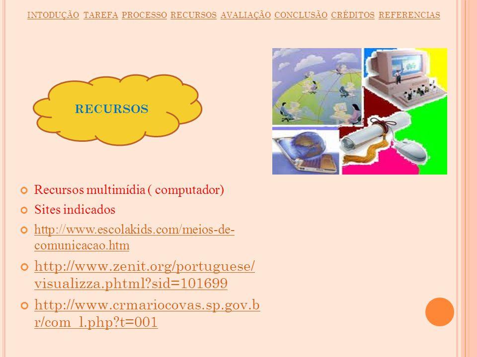 http://www.zenit.org/portuguese/ visualizza.phtml sid=101699