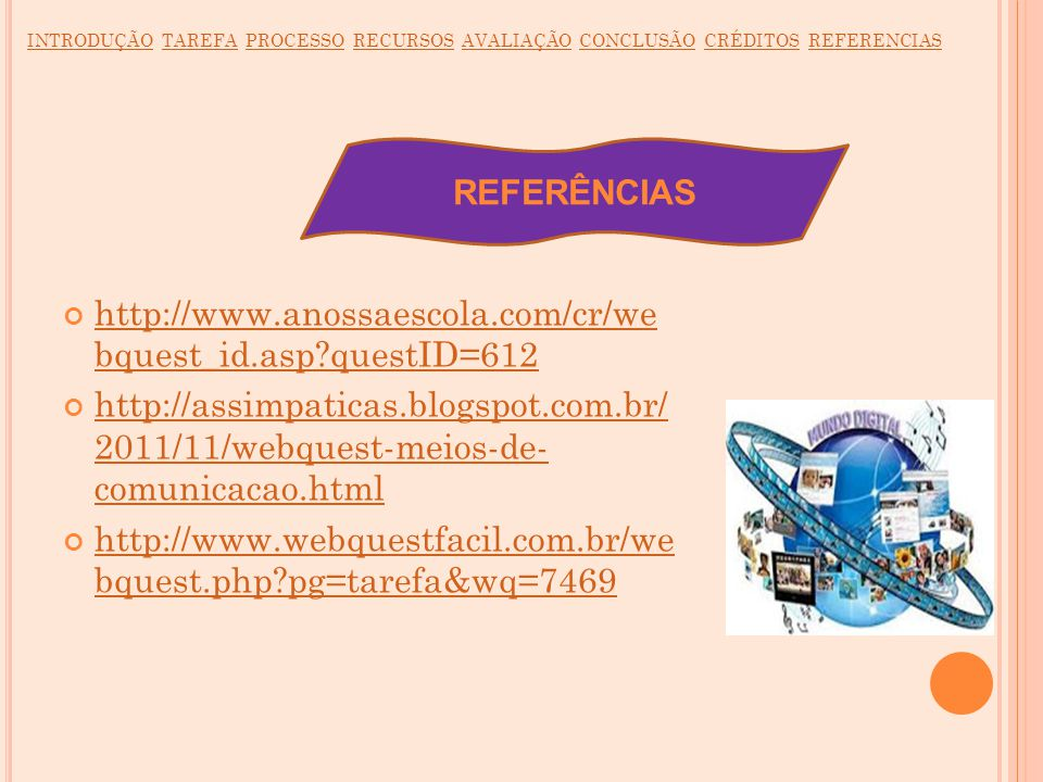 http://www.anossaescola.com/cr/we bquest_id.asp questID=612