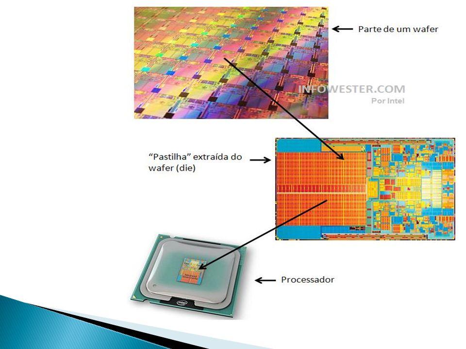 Função do transistor: Amplificar ou reduzir sinais elétricos à outros dispositivos