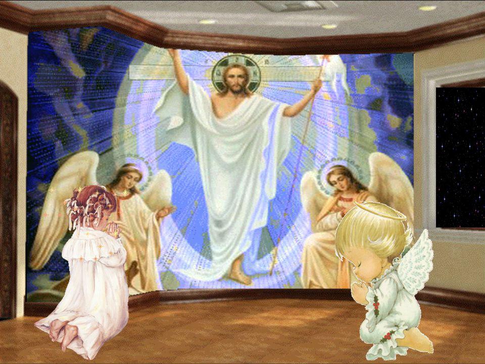 A morte será entendida mediante a experiência de fé no Ressuscitado