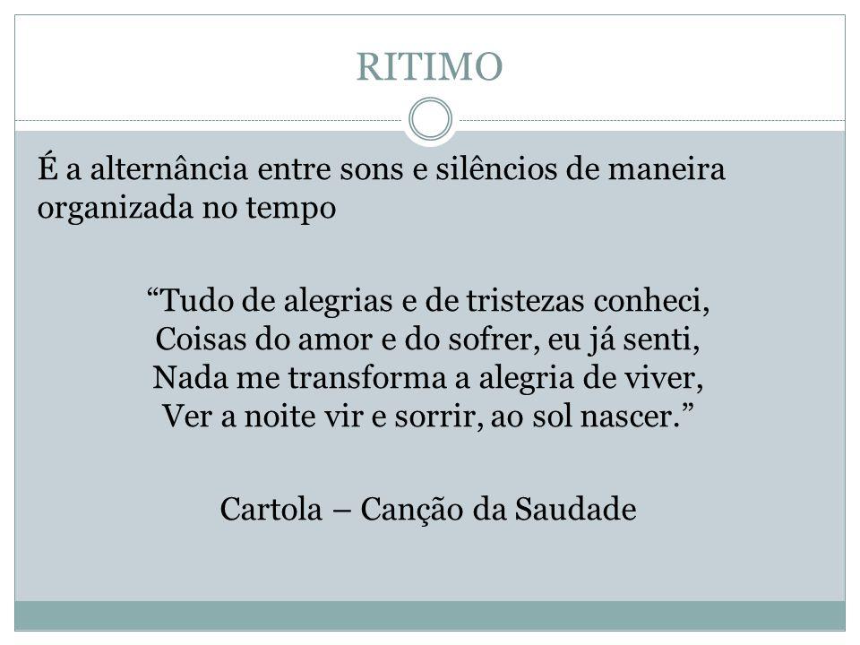 RITIMO