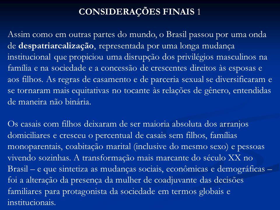 CONSIDERAÇÕES FINAIS 1