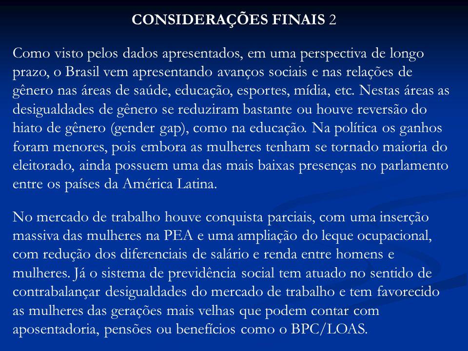 CONSIDERAÇÕES FINAIS 2