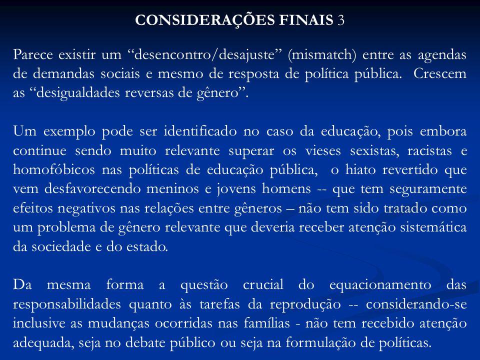 CONSIDERAÇÕES FINAIS 3