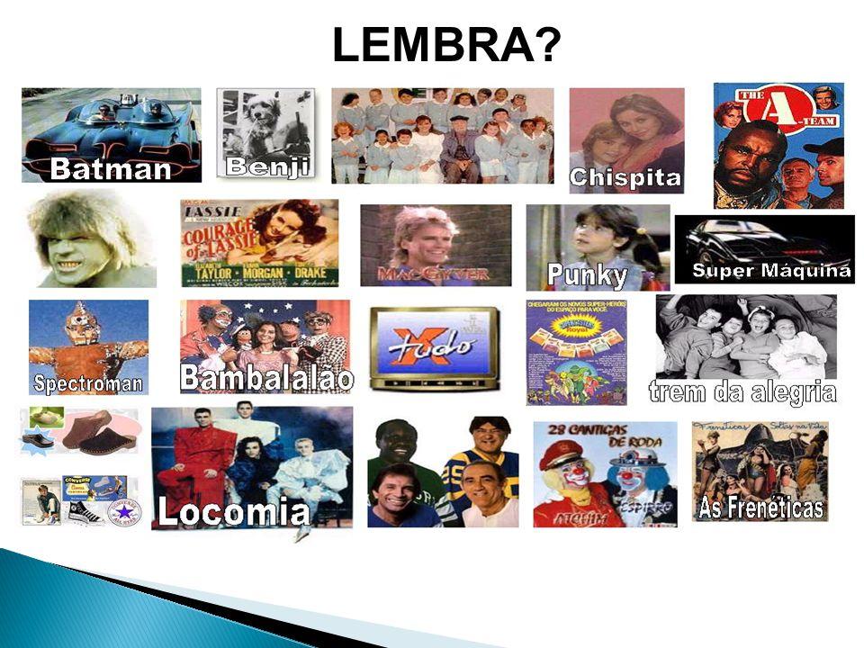 LEMBRA