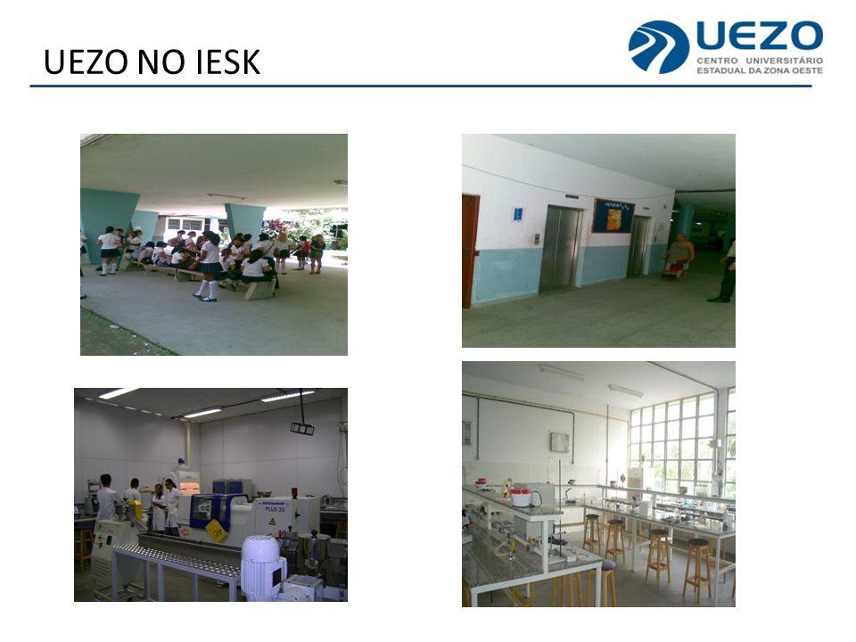 UEZO NO IESK 4 4