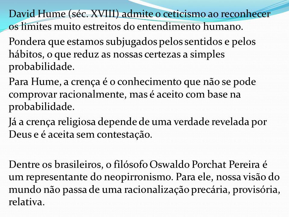 David Hume (séc.