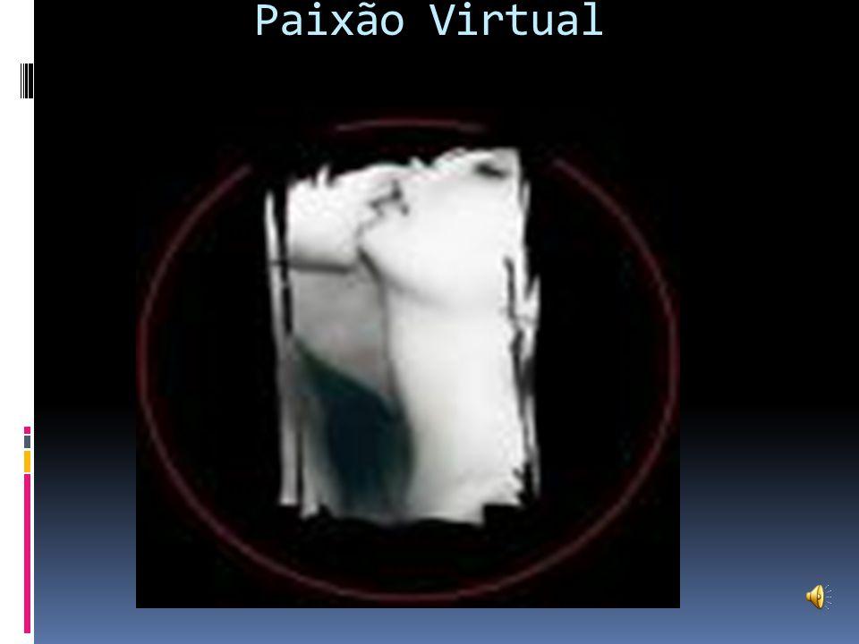 Paixão Virtual