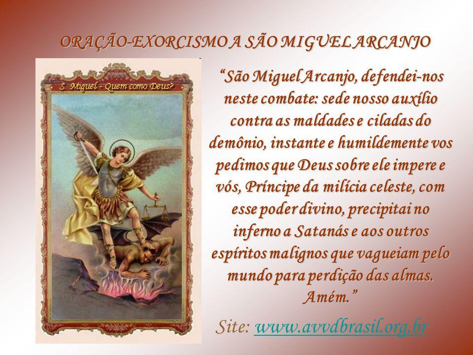 Site: www.avvdbrasil.org.br