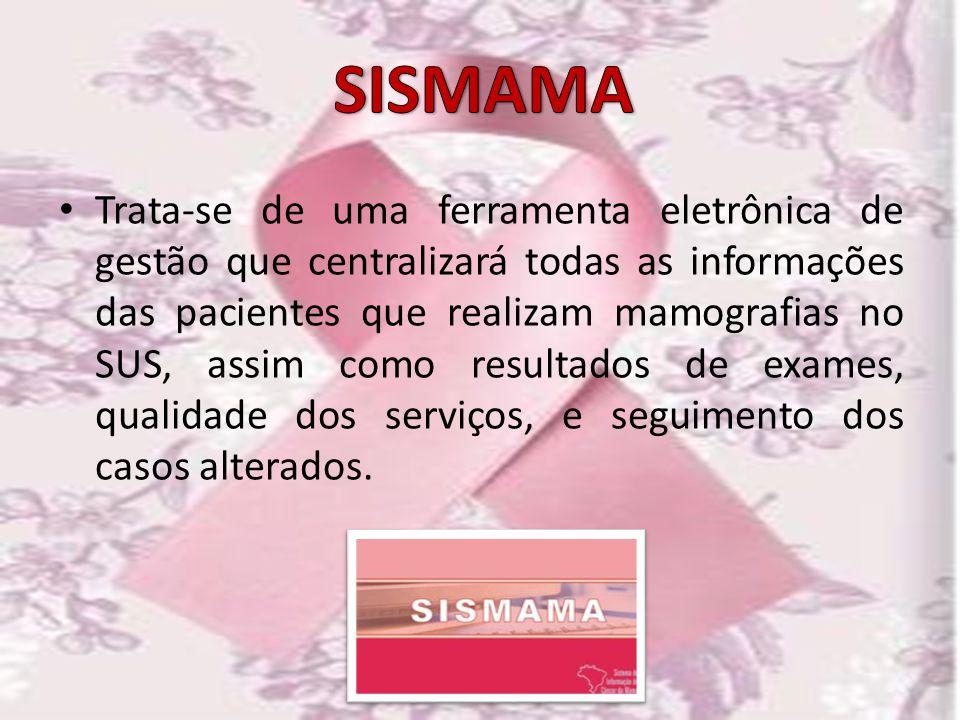 SISMAMA