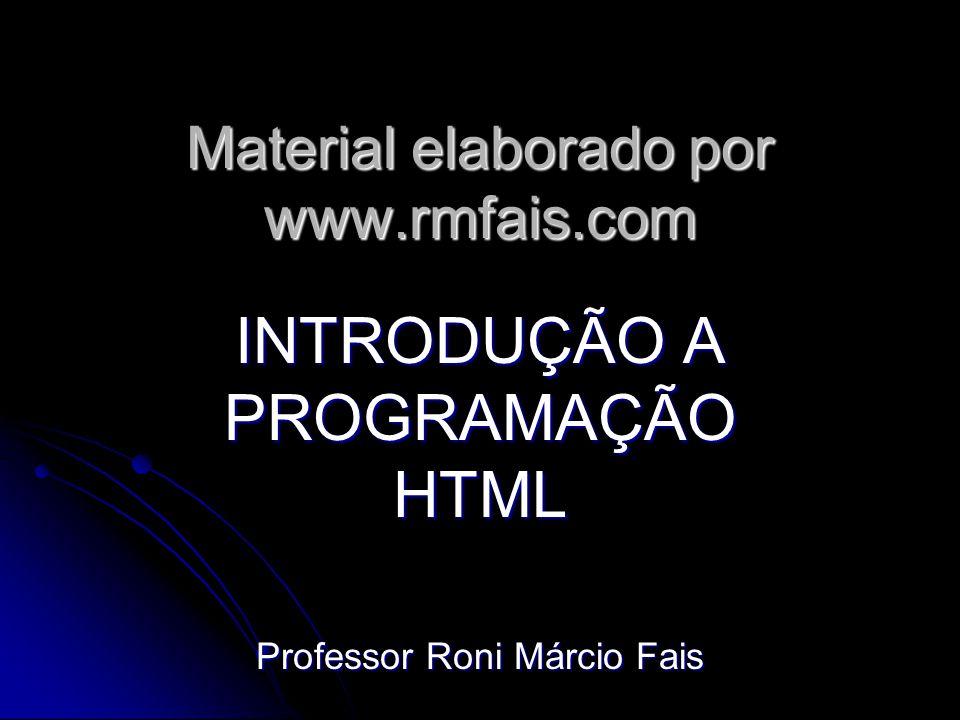 Material elaborado por www.rmfais.com