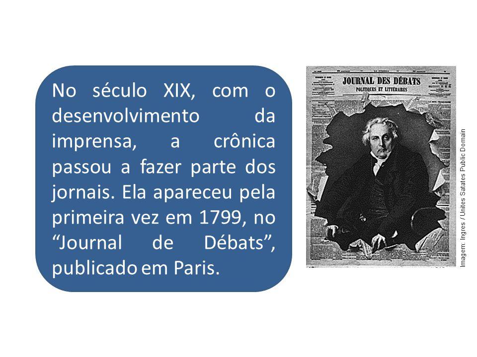 LÍNGUA PORTUGUESA, 9º Ano do Ensino Fundamental