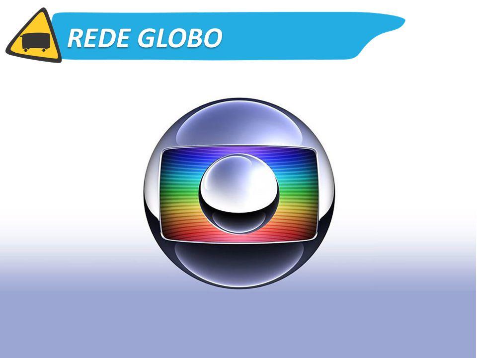 REDE GLOBO 2 14