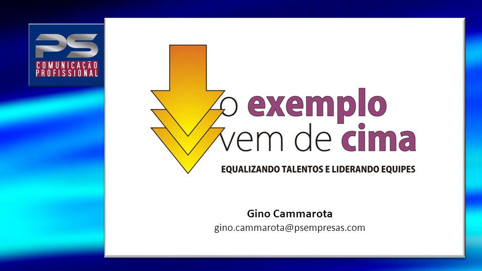 Gino Cammarota gino.cammarota@psempresas.com