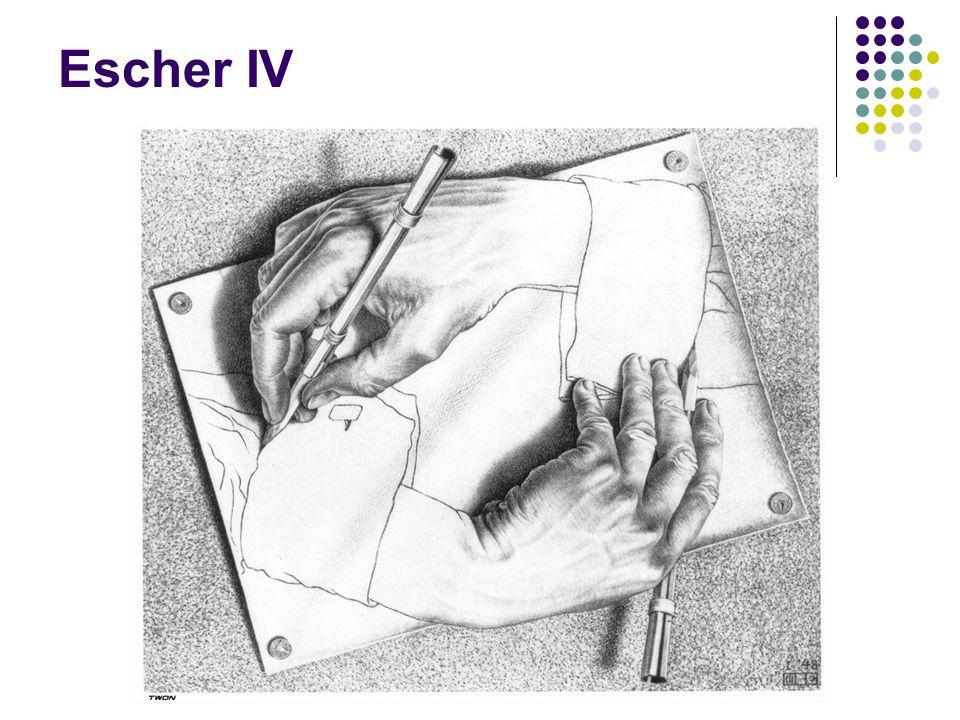 Escher IV