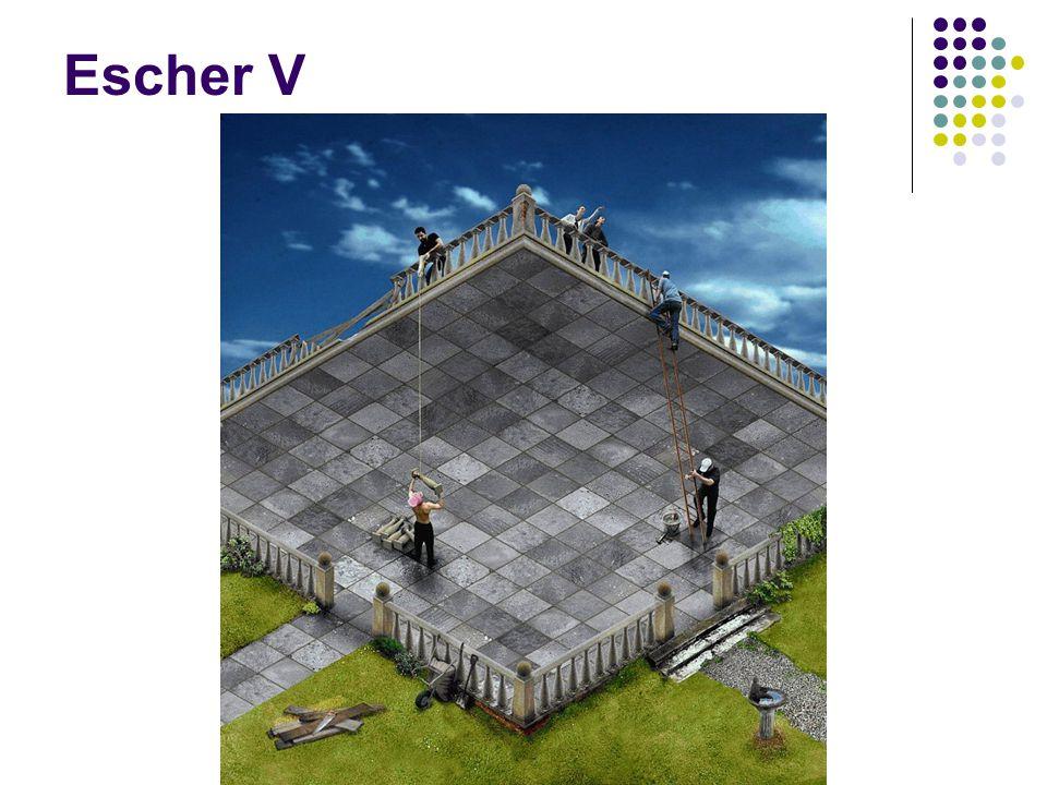 Escher V
