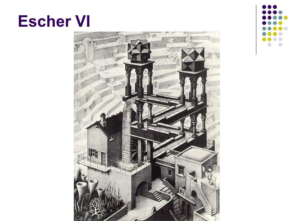 Escher VI